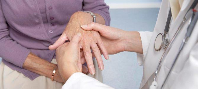 Reuma és izületi gyulladások lehetséges lelki okai