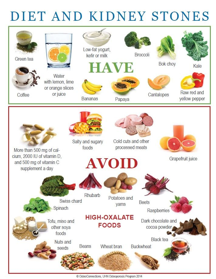 Az ízületek zselatinnal való kezelése - klasszikus recept - Osteoarthritis
