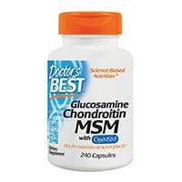 legjobb glükózamin és kondroitin