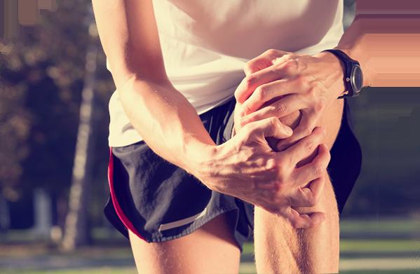 fizikai aktivitás az ízületek fájdalma miatt