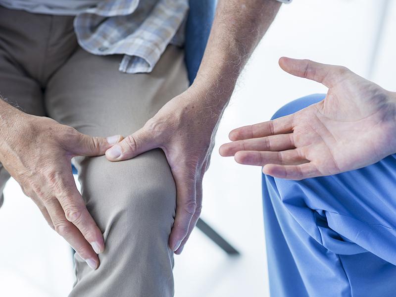az ízületek stroke-ot fájnak