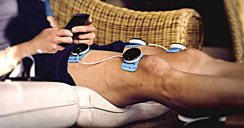 sporttáplálkozás ízületi fájdalmakhoz