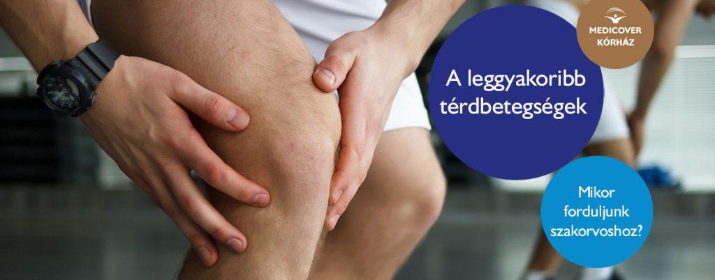 életkori artrózis kezelés fáj a vállízületek és az izmok, mint hogy kezeljék