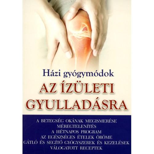 térd ízületi sérülések helyreállítási periódusa a boka ízületének periosteumának gyulladása