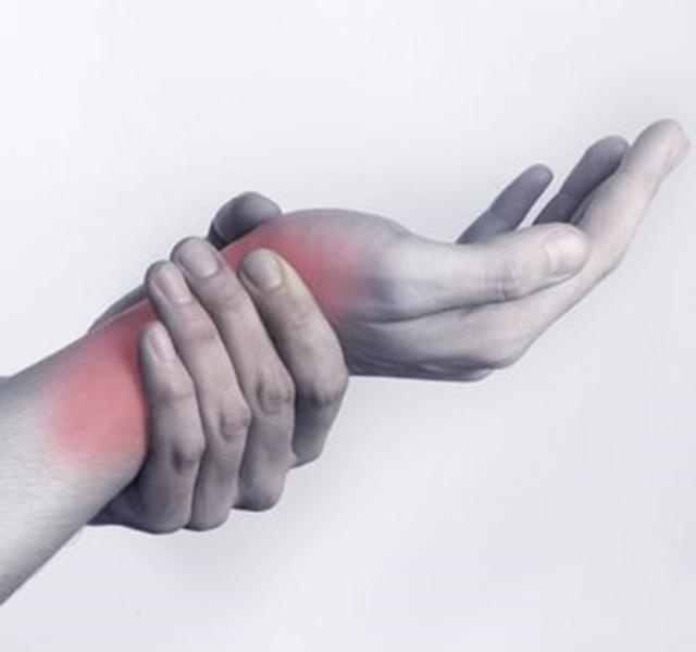 mentő izületi fájdalomra