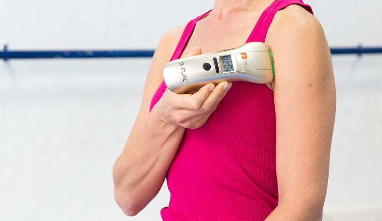 artróziskezelés mágnesterápia