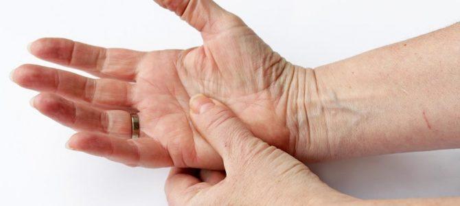 artrózisos kezelés mágnesekkel