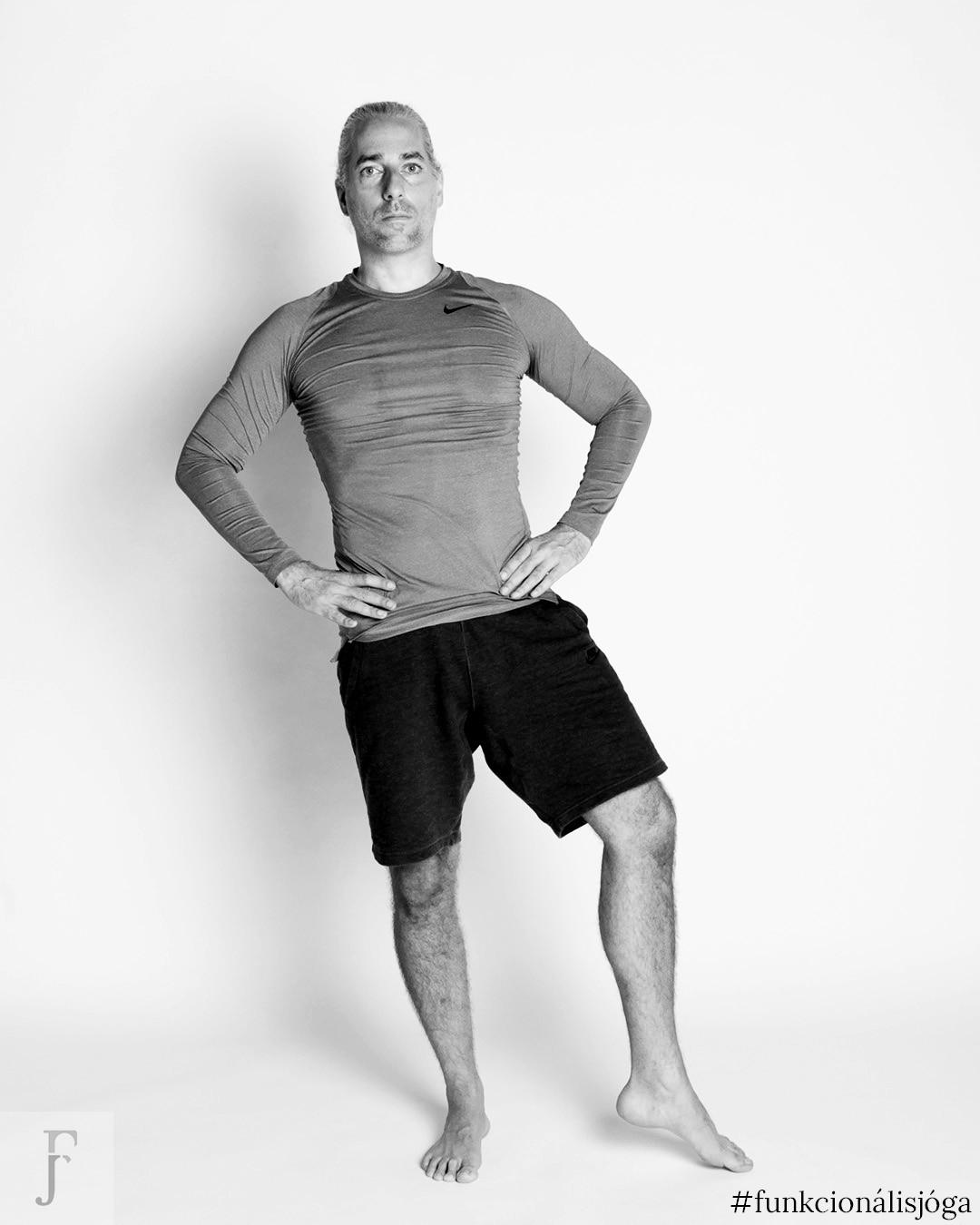 ízületi lábak tünetei és kezelése