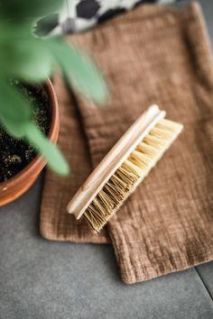 A fogínysorvadás kezelése: A megelőzéstől a megállításig | demonstudio.hu - Együtt a specialisták