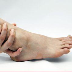 sprain és boka sprain kezelés)