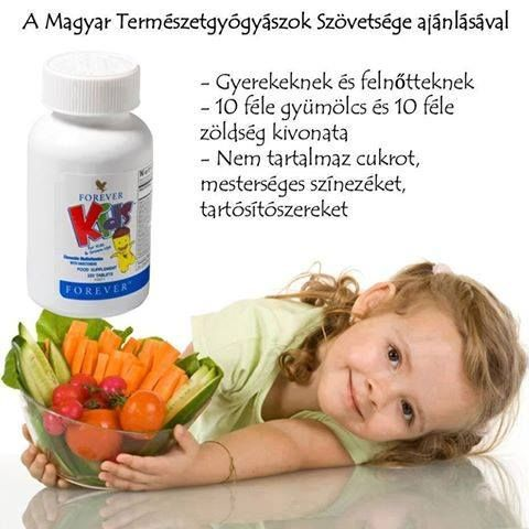 Health First Glucosamine Chondroitin Sulfate kapszula 180db