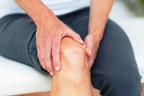 a hátfájás és az ízületek fájdalma, mint a kezelés