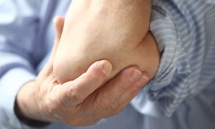 könyökízületi gyulladások artrózis folyadék a térdízületben