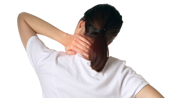 jobb vállba sugárzó mellkasi fájdalom