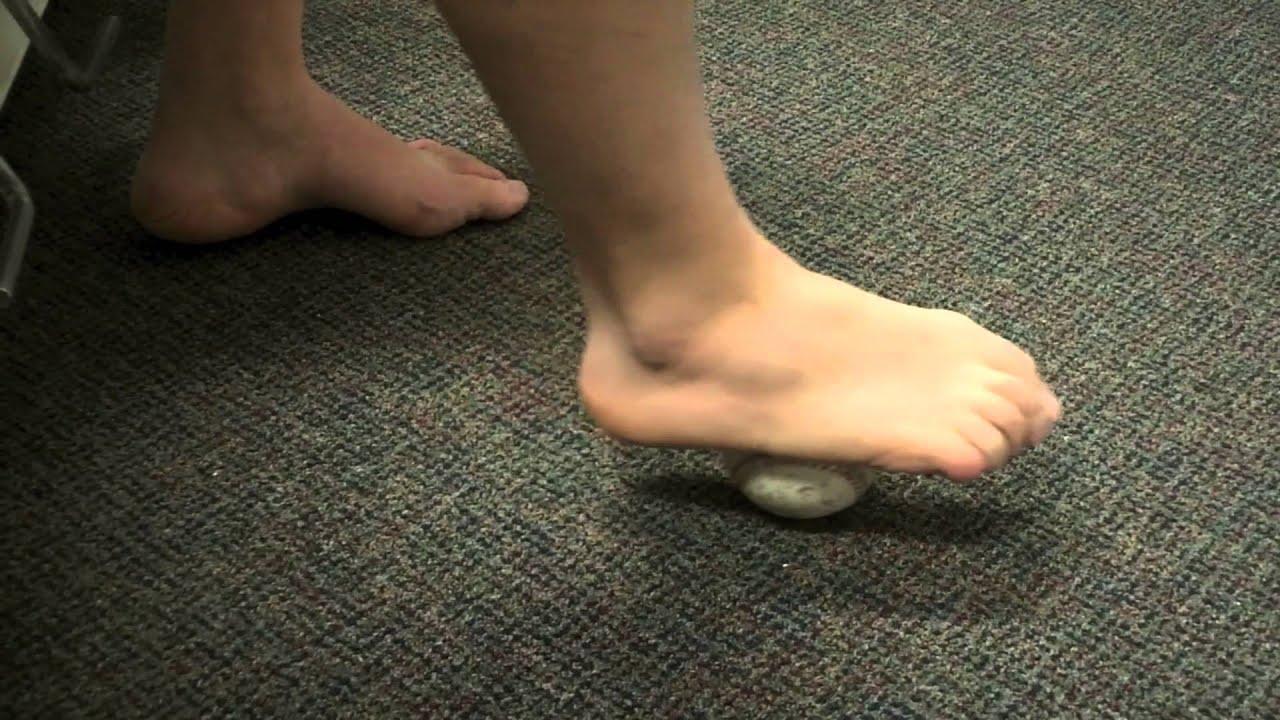ujjfájdalom artritisz kezelése