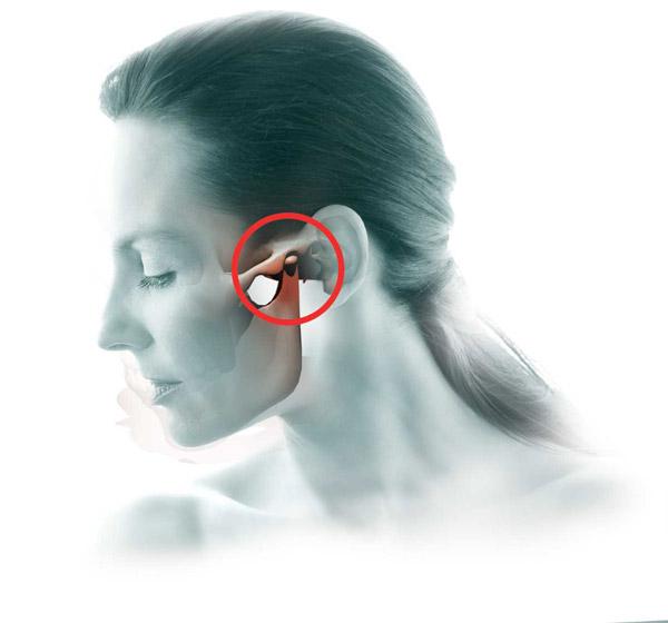 eredeti gyógyszer kondroitin nyaki védő gyógyszerek méhnyakcsonti osteochondrozishoz