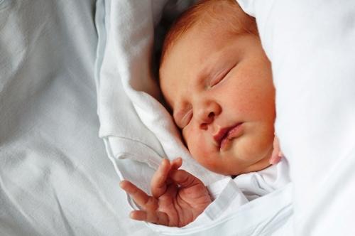 csípőproblémák csecsemőknél