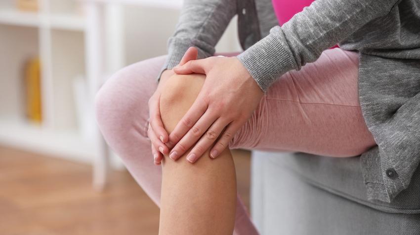 A térd és a sarok csontritkulása Gyógyszerkezelés térd deformáló artrózisához