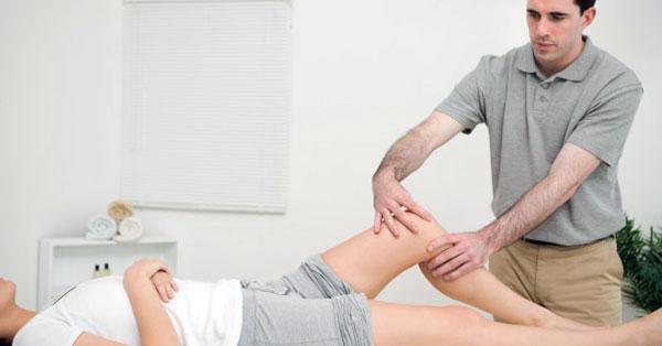 Vándorló fájdalom - A szakértő válaszol