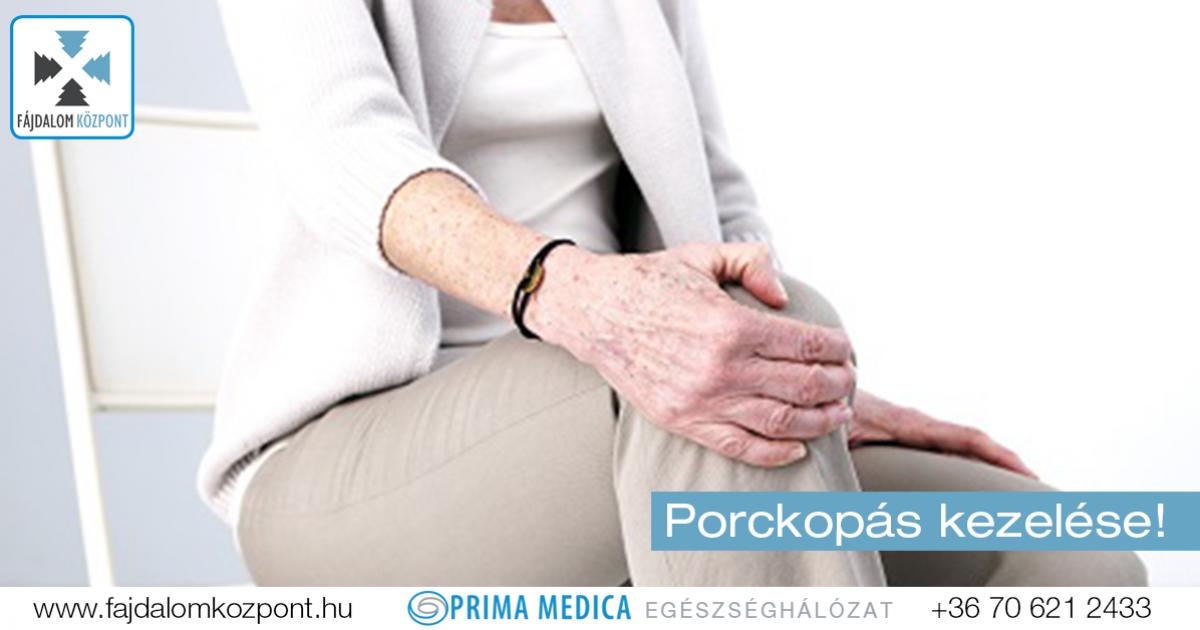 hogyan lehet enyhíteni az ízületi fájdalmakat reuma esetén