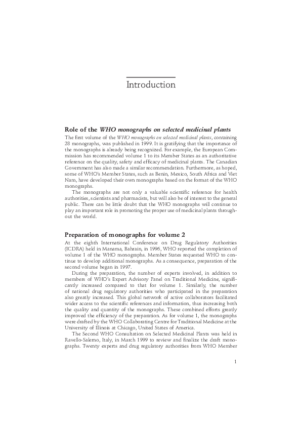 zaitseva herbalism ízületi kezelés)