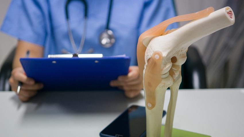 10 csont- és ízületi betegség osztály)