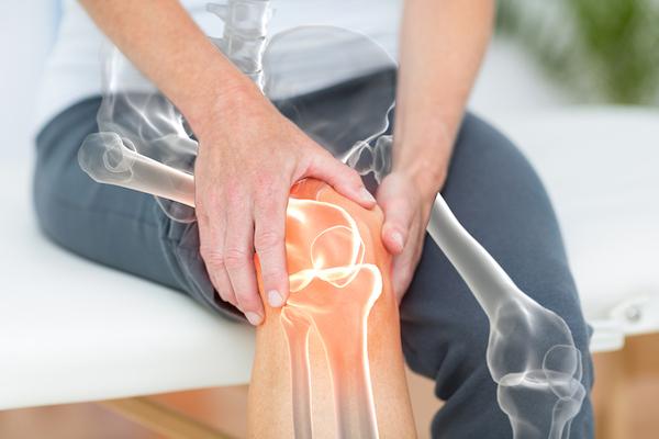 rheumatoid arthritis kivételével ízületek)