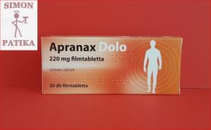 gyógyszer az ízületi fájdalmak gyógyszertárban)