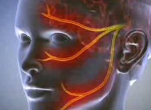 a distalis interfalangealis ízületi gyulladás)