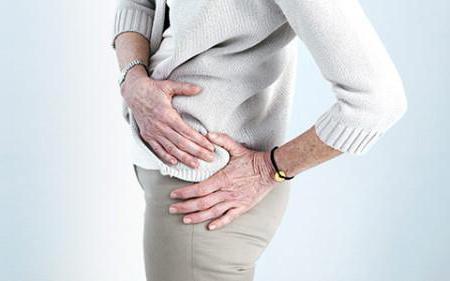 interfalangeális kapszula károsodása)