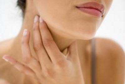 ízületi fájdalom allergia)