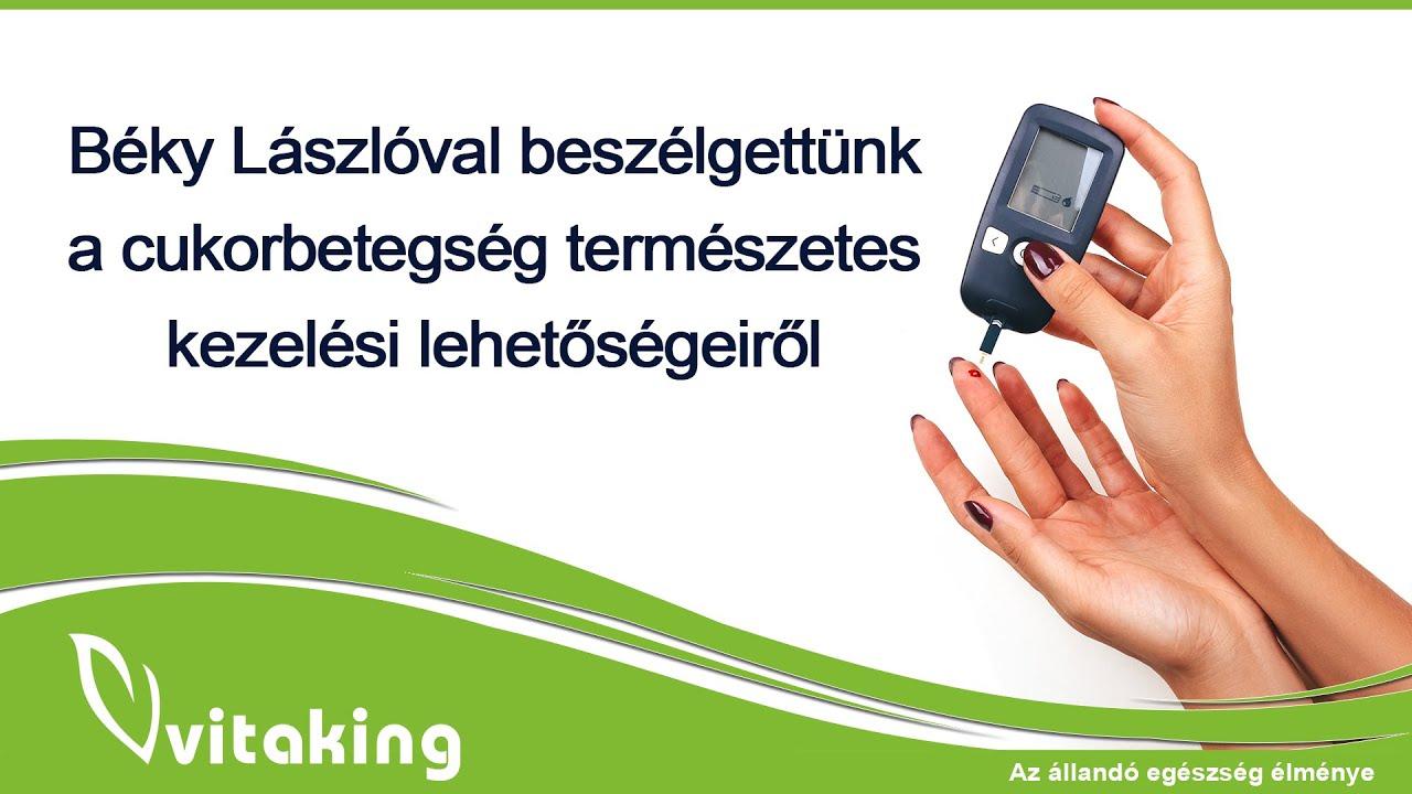 az ízületek kezelése cukorbetegek esetén)