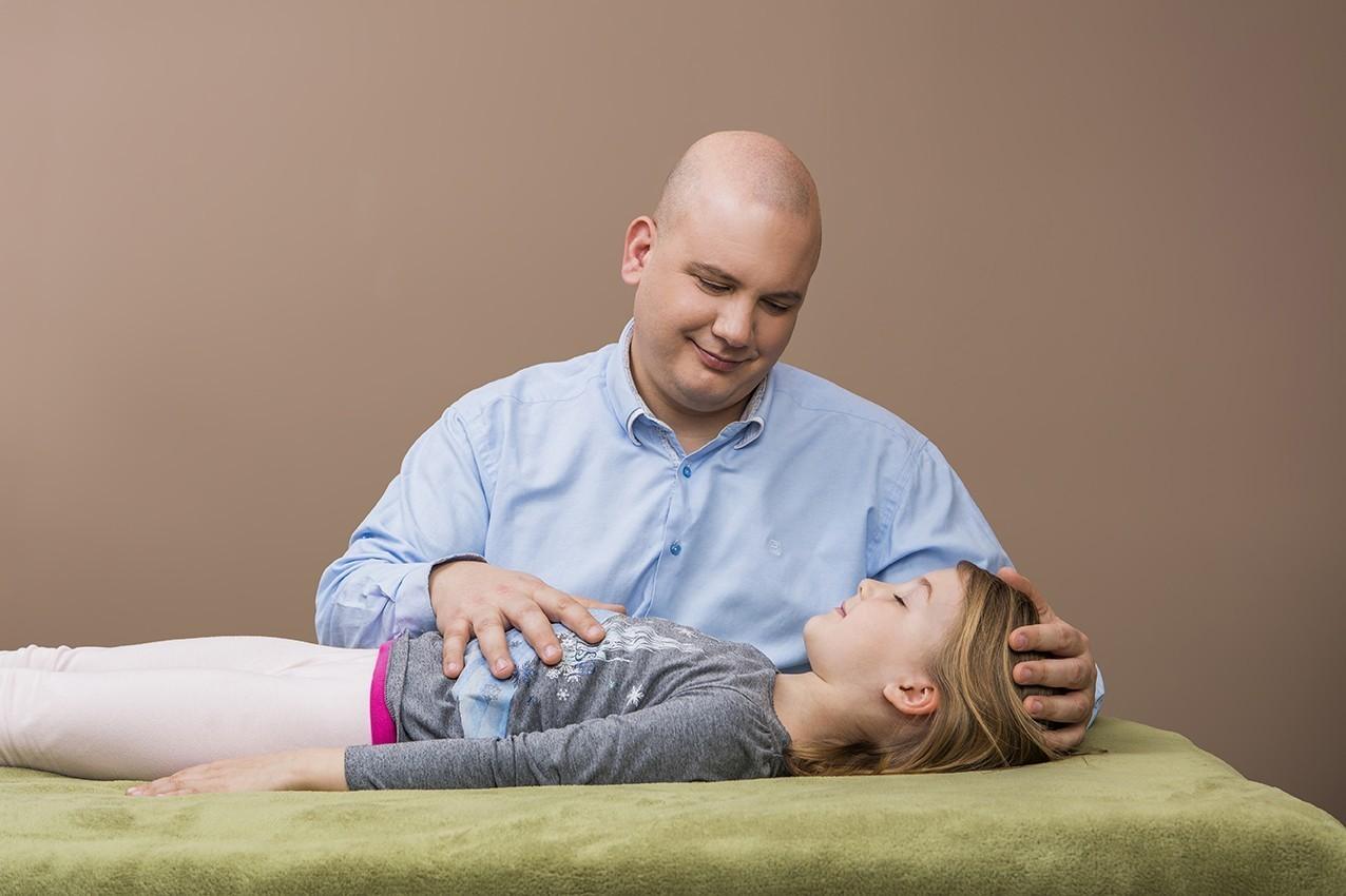 ízületi ízületi kezelés fizioterápia felső hátfájás ellen
