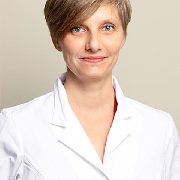 neurológus, ízületi fájdalom)