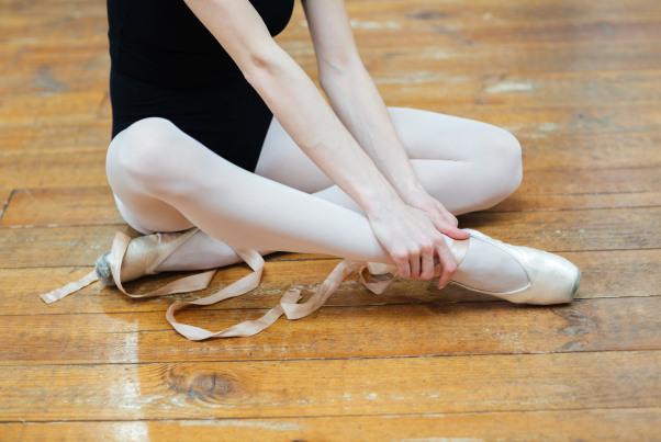 őssejt-artrózis és ízületi gyulladás kezelése ízületi gyulladás a nagy lábujjon