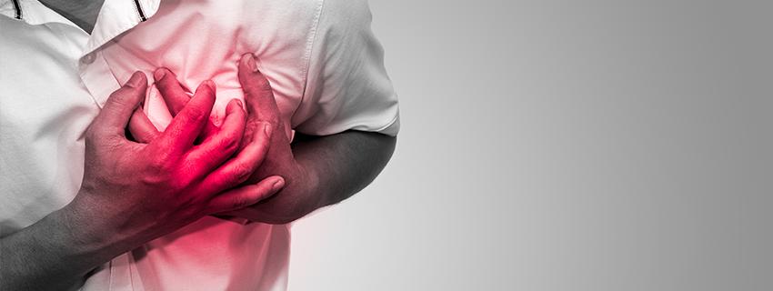artrózis orvosok fájdalom a csípőízület protéziseiben