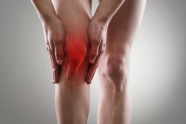 a láb artrózisa és kezelése)