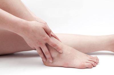 brachialis artrózis kenőcskezelés