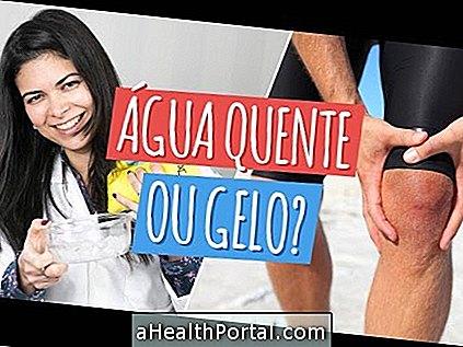 gél artrózisos ízületbe való behelyezéshez enyhíti a súlyos ízületi fájdalmakat