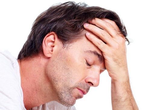 a legjobb érrendszeri gyógyszerek a nyaki osteochondrozishoz a térdízület fájdalmának oka