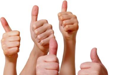a második hüvelykujj fáj artropant krém ára hol vásárolható meg