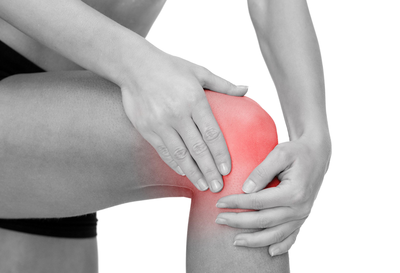 Térdfájdalom nem műtéti kezelése   demonstudio.huán István ortopéd sebész praxisa