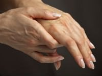 a térdízület fájdalomcsillapítója