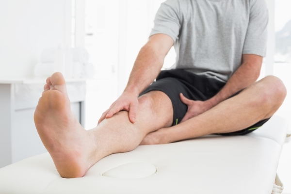 a könyökízület diagnózisa térd kenőcső osteoarthrosis