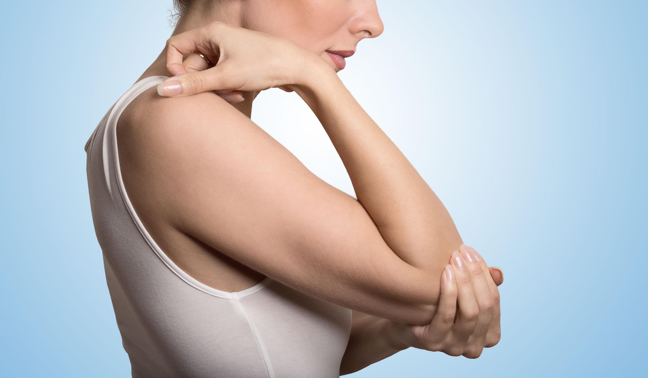 a vállak ízületei nagyon fájnak, mi az váll fájdalom guggolás közben