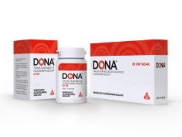 glükózamint és kondroitint tartalmazó gyógyszerek olcsók