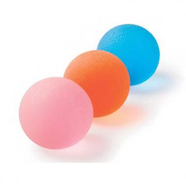 ízületi gél labdával