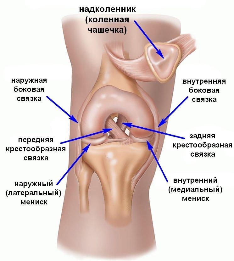 az artrózis kezelésére szolgáló műveletek költségei