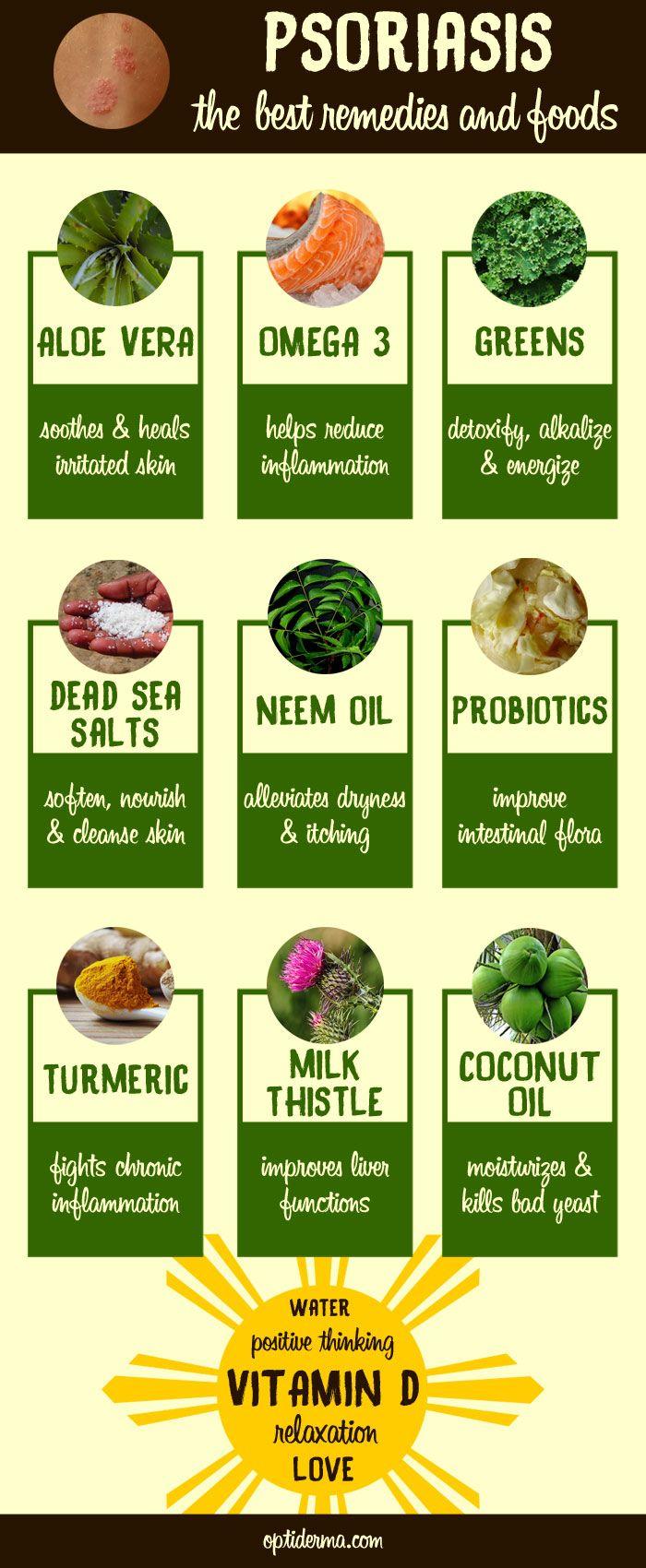 ízületi folyadékkezelési recept