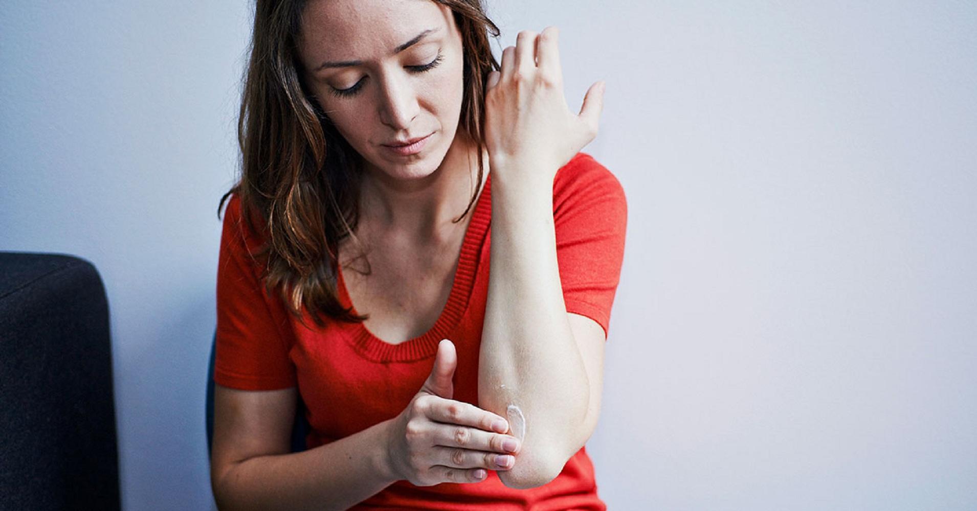 aflubinok ízületi fájdalmakhoz trauma és fájdalom a vállízületben